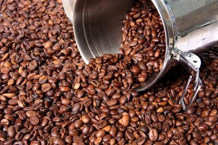 Kaffee vorratsdose kaffeedosen