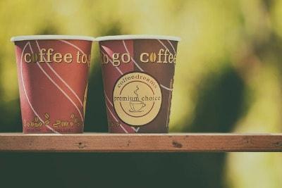 viel Kaffee für Feier kochen Kaffeemaschine für große Veranstaltungen